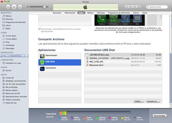Captura de pantalla 2012-01-23 a las 16.30.22