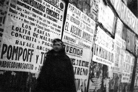 Carteles_cine_teatro_1938_Madrid