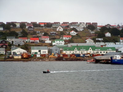 Falklands010