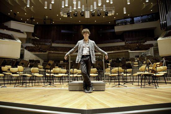 Director_orquesta_Pablo_Heras-Casado
