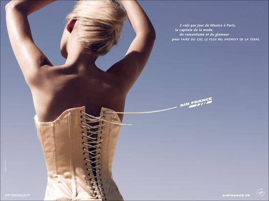 Air_france_corset