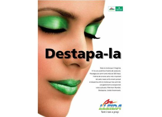 Publicidad_denunciada_sexista
