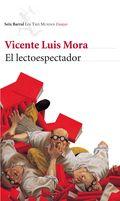 Morael-lectoespectador_9788432214080