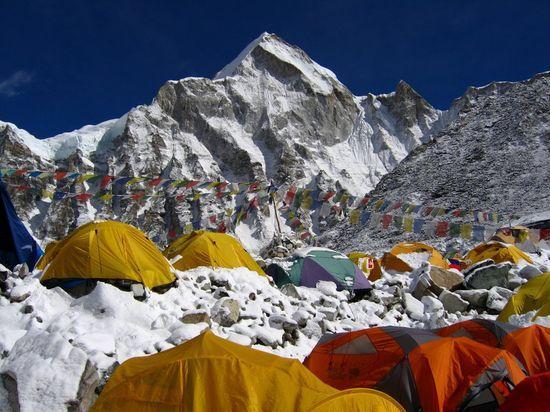 EverestBaseCamp2