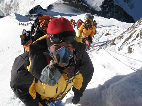 2008_05 Everest-791-750202