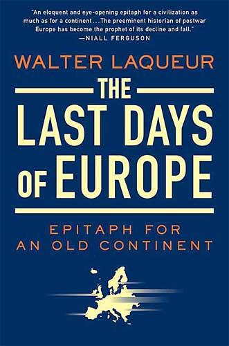 Last-days1( Laqueur