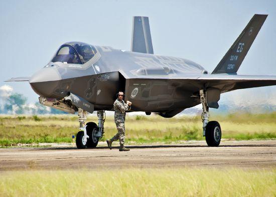EEUU: Industria contraterrorista de matar, guerra imperialista en 120 países 6a00d8341bfb1653ef0167617f2812970b-550wi