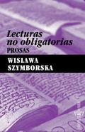 Szymborslecturas_no_obligatorias