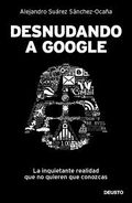 Googledesnudo