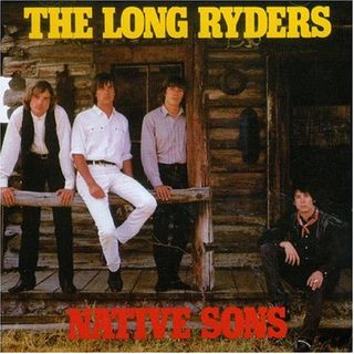Album-The-Long-Ryders-Native-Sons