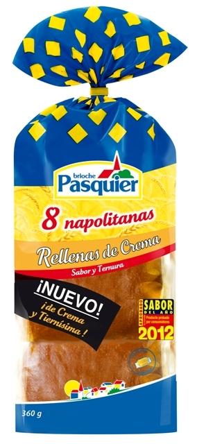 3 NAPOLITANAS DE CREMA_2012