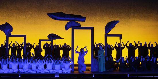 Teatro_Real_Iolanta
