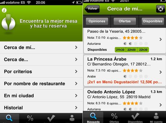 Captura de pantalla 2012-02-16 a las 17.43.41