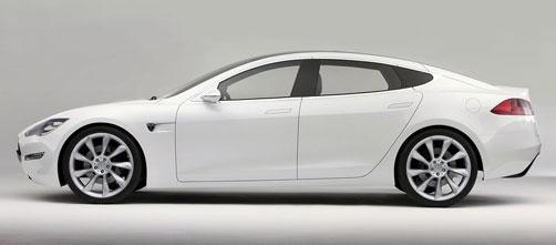 Tesla-model-side-502