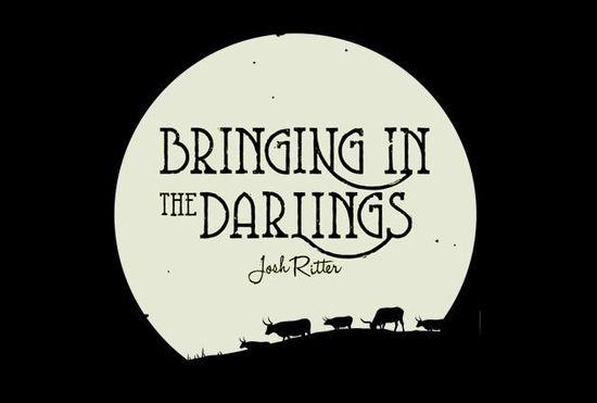 Ritter Bringing In The Darlings