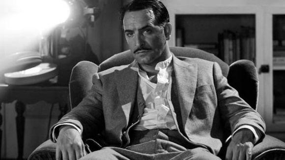 Jean-Dujardin-Oscar-al-Mejor-Actor_noticia_main