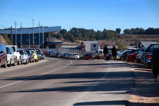 Tarragona ave 02  NO_FUN_bt-febrero-16-2012-1