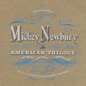 Mickey-newbury-box