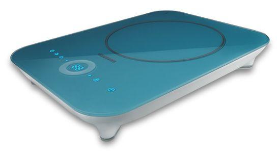Samsung-o-table-flexible-heater-0