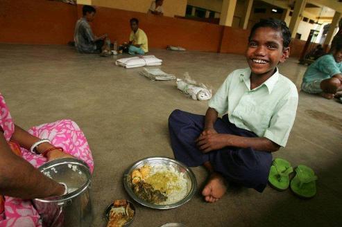 India_leprosy6