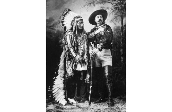 Sitting_bull_and_buffalo_bill_c1885