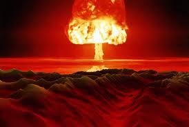NuclearimagesCAAKIAZN