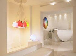 Color-design-hotel-paris_030320091803104870