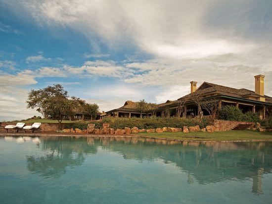 Cn_image_2.size.singita-grumeti-reserves-serengeti-national-park-tanzania-108112-3