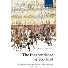 Keating scotland