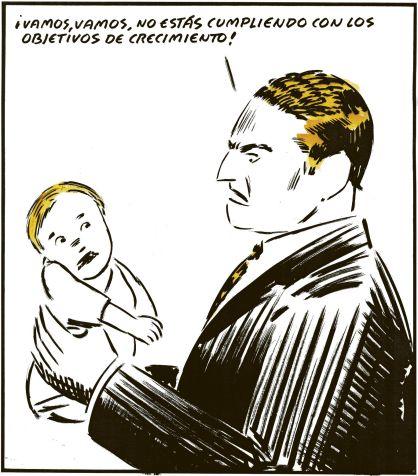 Roto1331576972_735913_1331577096_noticia_normal