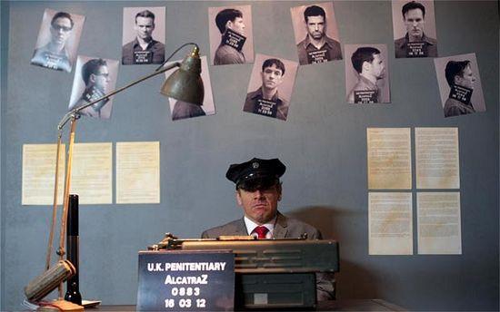 Alcatraz3_2166372b