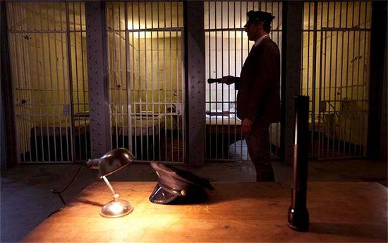 Alcatraz1_2166371b
