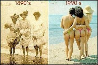 Funny_Evolution