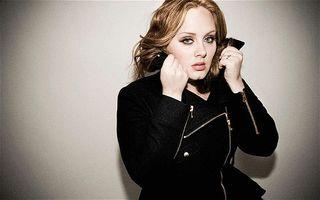 Adele-pic-2_1806943b