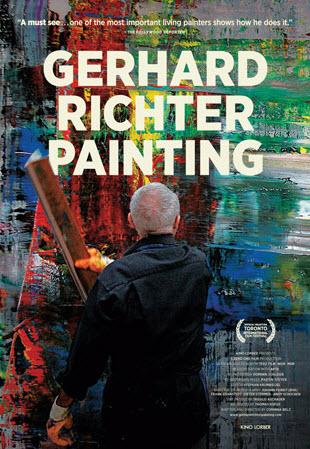 Gerhard-richter-painting-3-15-12-1