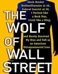 Wolf_20110511074711__120315143810