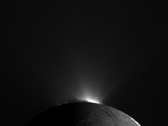 Enceladus20101201-full