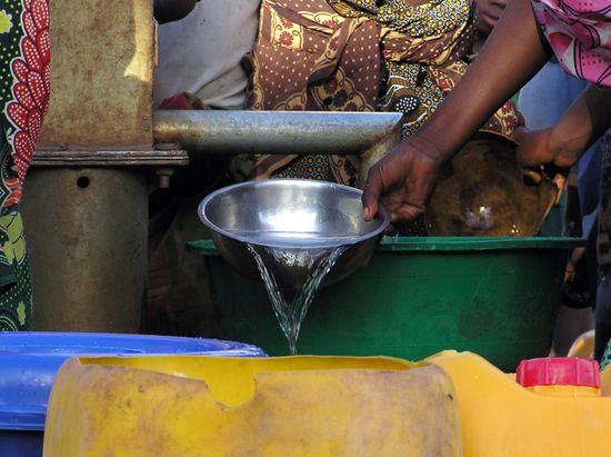Agua Moz 2
