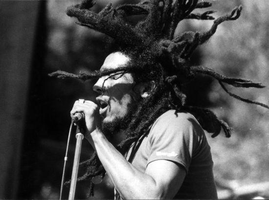 Bob-MarleySeLeProhibióActuarEnMadrid