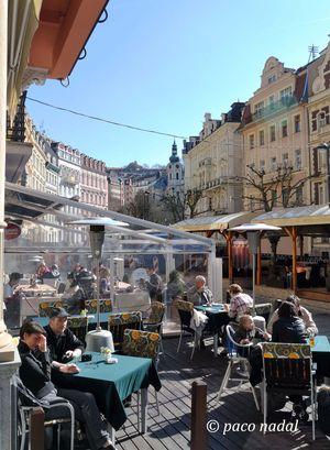 Post Karlovy 10