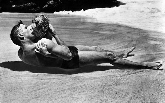 Chapuzones celestiales ii 20 piscinas alucinantes en espa a y portugal el viajero astuto - Eternity gran canaria ...