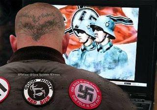 Redes_sociales_nazi_odio