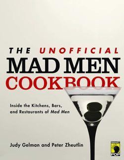 TheUnofficialMadMenCookbook_FrontCover_007