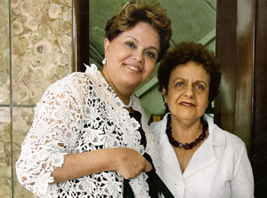 DilmaEleonora