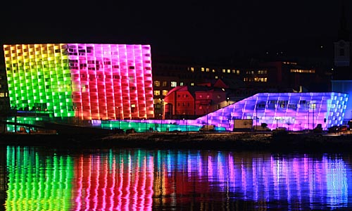 Ars_Electronica