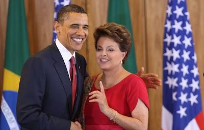 Dilma-fala-da-visita-de-obama-ao-brasil-e-sobre-o-conselho-de-seguranca-da-onu-1_0