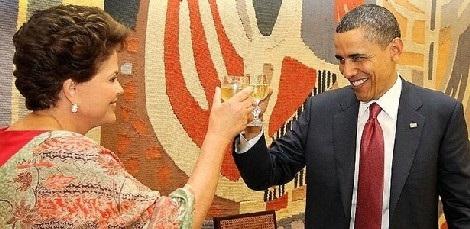 Dilma-e-obama (2)