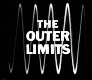 Outer-limits-screen-capture