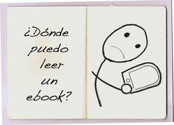 Godin-leer-un-ebook