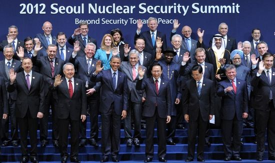 Seul_iicumbre_nuclear_0